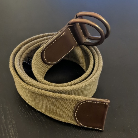 Brooks Brothers Other - Brooks Brothers Belt